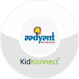 Kid-Konnect